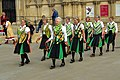 23.4.16 2 York JMO at Minster Piazza 061 (26601672636).jpg