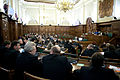 23. februāra Saeimas sēde (6776660340).jpg