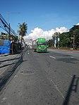 2334Elpidio Quirino Avenue NAIA Road 08.jpg