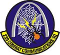 239th Combat Communications Sqdn patch.jpg