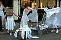 26.9.15 Derby Feste 12 Laundry XL Directorie and Co - Totaal Theater 35 (21121797514).jpg
