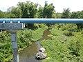 26Tanay Bridge Tanay River, Riprap Water Pipelines 47.jpg