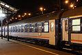 26 PKP WLAB10ouz Gdansk Gl 280915 TLK38203.jpg