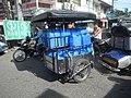 2733Baliuag, Bulacan Proper Poblacion 24.jpg