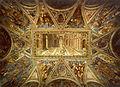 27 Estancia de Constantino (Bóveda I).jpg