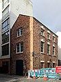 27 Henry Street, Liverpool.jpg