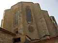 27 Santa Maria de Pedralbes, absis.jpg