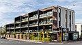282 Madras Street, Christchurch, New Zealand 02.jpg