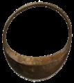28797 Zwammerdam NigrumPullum Bronzen armbeurs transp provZH.png