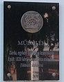 29 Batthyány Street, plaque, 2020 Sárvár.jpg