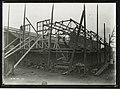 29 February 1920 (21004482093).jpg