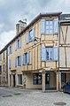 2 Rue Saint-Amans in Naucelle.jpg