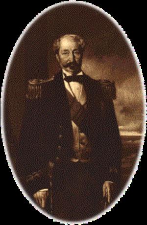 Thomas Egerton, 2nd Earl of Wilton - Image: 2nd Earl Of Wilton