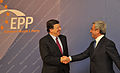 2nd EPP EaP Summit (8240771191).jpg