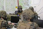 2nd MAW trains to defeat emerging threats 160515-M-NB885-020.jpg