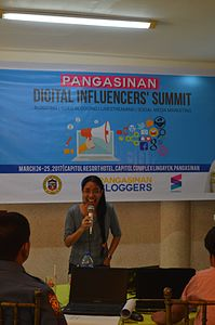 2nd Wikipedia Edit-a-thon in Pangasinan 22.JPG