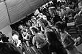 3.9.16 3 Pisek Puppet Festival Saturday 133 (29378460351).jpg