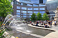 3046-Columbus Circle.JPG