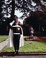 31.10.1964. Garde. (1964) - 53Fi4774.jpg