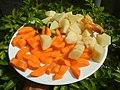 3170Cuisine food of Bulacan 36.jpg