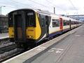 317666 at Peterborough.jpg