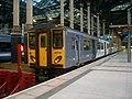 317719 NatEx East Anglia LST.JPG