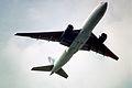 317as - Egypt Air Boeing 777, SU-GBY@LHR,07.09.2004 - Flickr - Aero Icarus.jpg