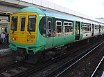 319013 at East Croydon 2.jpg