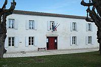 319 - Mairie - St Rogatien.jpg