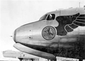 320 Troop Carrier Squadron C-54.PNG