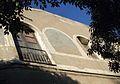 32 Casa Crehuet, c. Porto 12.jpg