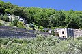 34600 Pézènes-les-Mines, France - panoramio (6).jpg