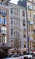 348 West 23rd Street.jpg