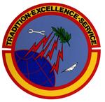 351 Logistics Support Sq emblem.png