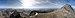 360° Schesaplana Panorama.jpg