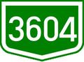 3604-es tábla.PNG