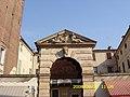 36100 Vicenza, Province of Vicenza, Italy - panoramio - Александр Пахомов (3).jpg