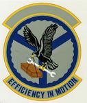 3700 Transportation Sq emblem.png