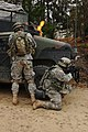 370th Engineer Company situational training exercise 121112-A-UW077-002.jpg