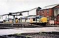 37675 & 37413 - Exeter St Davids (11194329863).jpg