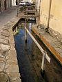 37 Rentadors del Raval Vell, al Pont d'Armentera.jpg