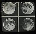 38. Naked eye view of full moon (22734470522).jpg