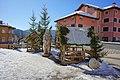 38064 Folgaria TN, Italy - panoramio (52).jpg