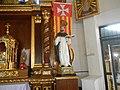 3840Nuestra Señora de la Merced Parish Church Candaba 03.jpg