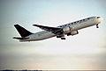 389ac - Air Canada Boeing 767-36NER, C-GHLQ@ZRH,30.12.2005 - Flickr - Aero Icarus.jpg
