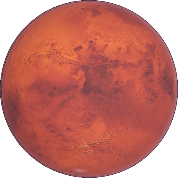 File:3D Mars.png