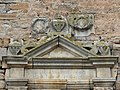 3 Montigny lès Vesoul abbaye.JPG