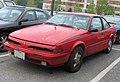 3rd-Pontiac-Sunbird-GT.jpg