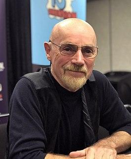 Jim Starlin Comic creator