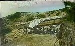 4.7 inch gun at ANZAC in colour.jpeg